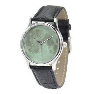 Moon Watch (Grey) - Neutral - Global Free transport