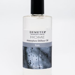 [Demeter Scent Library] Rain Rain Spread Essential Oil 120ml