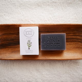 Comfrey Olive Repair soap (Gromwell Root Handmade Soap)