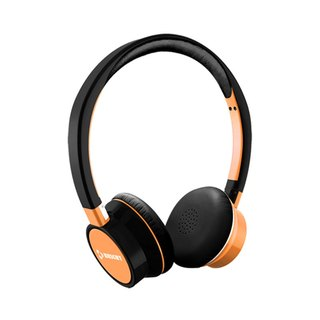 Bright Customized Wired Headphone Surround Printing Stan For Bluetooth Trouble Purchase