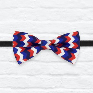 Style 0202 Bowtie - Modern Boys Bowtie, Toddler Bowtie Toddler Bow tie, Groomsmen bow tie, Pre Tied and Adjustable Novioshk