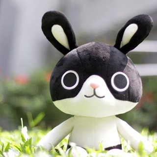 OBtuz Standard Plush Toy
