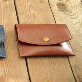 【Dogyball】簡約仕事包 Lite Pocket 時尚小物 FP003 棕色