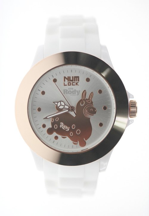 NK-RY-WH table; watches; bowl table; analog quartz watches; quartz watches