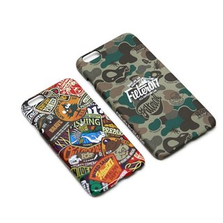 Filter017 - 手機殼 -  Dazzle Shield iphone 6 / iphone 6 PLUS Case