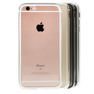 OVERDIGI LimboX iPhone6 ​​(S) double aluminum alloy frame 4.7 ""