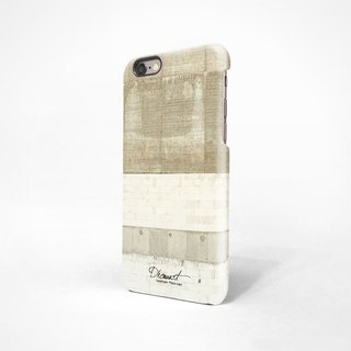 iPhone 6 case, iPhone 6 Plus case, Decouart original design S072