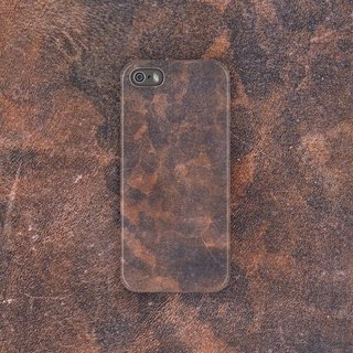 Rust -Rust / 2015 / phone case