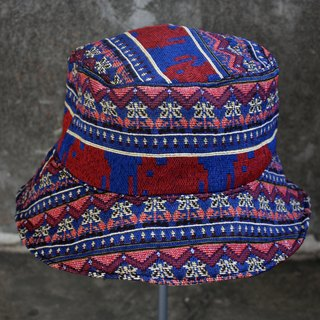 Thai elephant hat {}