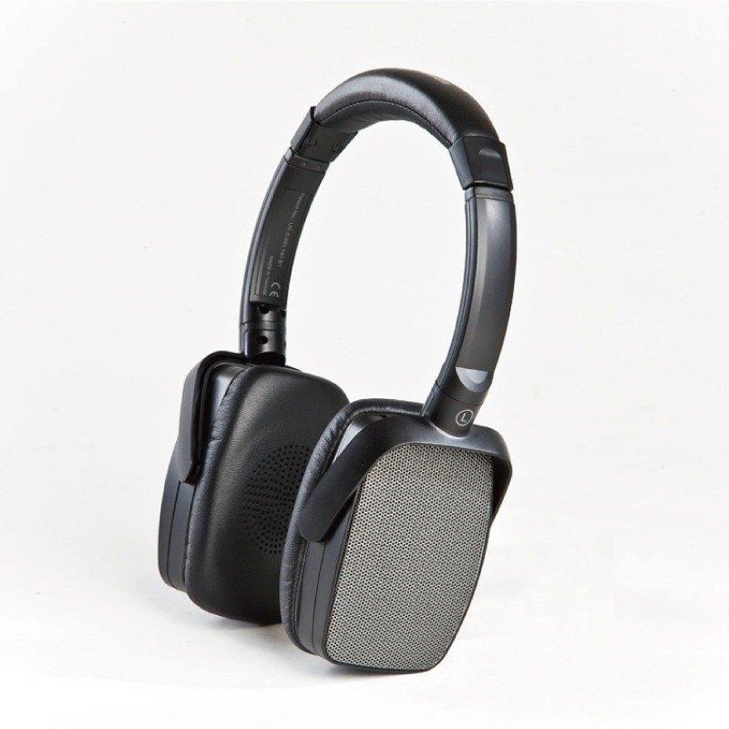 『BRIGHT』MARS 時尚款主動式消噪耳機