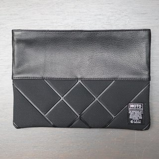 [MOTO 125cc] -Pouches / stationery bag / Cosmetic _03782