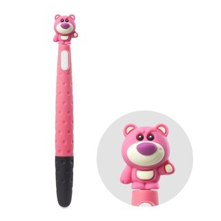 Stylus Pen dual Touch Pen - bear hug Brother [Toy Story]
