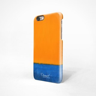 iPhone 7 手機殼, iPhone 7 Plus 手機殼,  iPhone 6s case 手機殼, iPhone 6s Plus case 手機套,iPhone 6 case 手機殼, iPhone 6 Plus case 手機套, Decouart 原創設計師品牌 S248