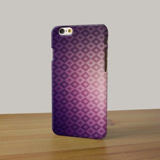 Geometric grand purple 102 3D Full Wrap Phone Case, available for  iPhone 7, iPhone 7 Plus, iPhone 6s, iPhone 6s Plus, iPhone 5/5s, iPhone 5c, iPhone 4/4s, Samsung Galaxy S7, S7 Edge, S6 Edge Plus, S6, S6 Edge, S5 S4 S3  Samsung Galaxy Note 5, Note 4, Note