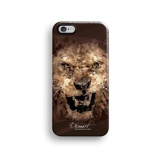 iPhone 6/6s case, iPhone 6/6s Plus case, Decouart original design S715