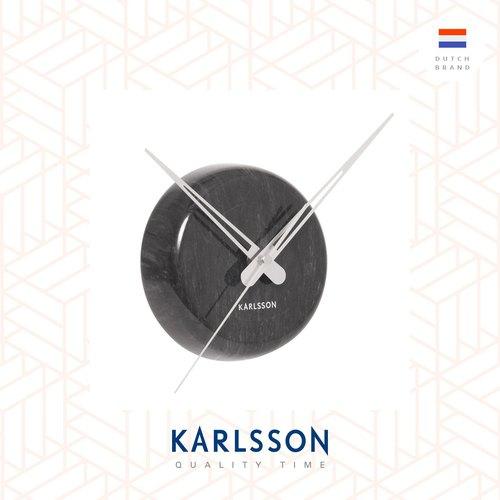 Karlsson掛鐘 的價格 飛比價格