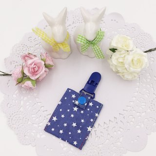* Poof Princess sugar - Hand peace symbol clip-moon gift bags ★ ★ ★ Universal bags each child births ★ B-1