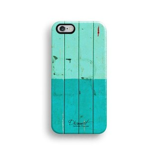 iPhone 6 case, iPhone 6 Plus case, Decouart original design S264