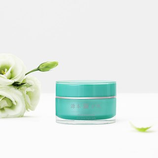 Primal Seeing / Oil Control & Soothing - Youthless Night Gelly 50ml 45%OFF