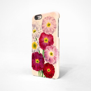 iPhone 6 case, iPhone 6 Plus case, Decouart original design S100