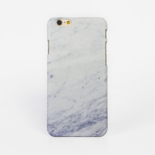 white marble printed 3D Full Wrap Phone Case, available for  iPhone 7, iPhone 7 Plus, iPhone 6s, iPhone 6s Plus, iPhone 5/5s, iPhone 5c, iPhone 4/4s, Samsung Galaxy S7, S7 Edge, S6 Edge Plus, S6, S6 Edge, S5 S4 S3  Samsung Galaxy Note 5, Note 4, Note 3,  N