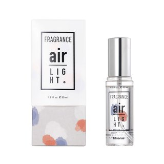 Air Fragrance - Sunflower <Glimmer in summer>