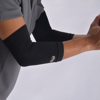 Sports care elbow 2 in