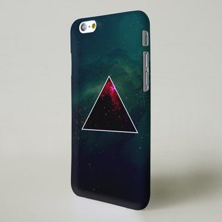 Triangle hipster style night time 01 3D Full Wrap Phone Case, available for  iPhone 7, iPhone 7 Plus, iPhone 6s, iPhone 6s Plus, iPhone 5/5s, iPhone 5c, iPhone 4/4s, Samsung Galaxy S7, S7 Edge, S6 Edge Plus, S6, S6 Edge, S5 S4 S3  Samsung Galaxy Note 5, No