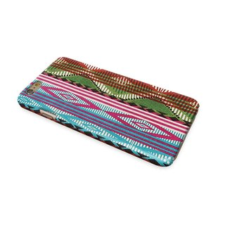 Colour Navajo Tribal Pattern 3D Full Wrap Phone Case, available for  iPhone 7, iPhone 7 Plus, iPhone 6s, iPhone 6s Plus, iPhone 5/5s, iPhone 5c, iPhone 4/4s, Samsung Galaxy S7, S7 Edge, S6 Edge Plus, S6, S6 Edge, S5 S4 S3  Samsung Galaxy Note 5, Note 4, No