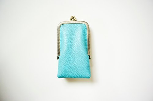 Frame Purse/business name card case, coins purse,card holder