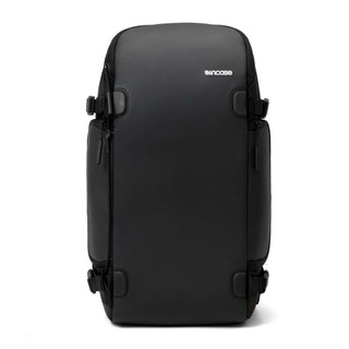 [INCASE] GoPro Sling Pack Sports Photography Shoulder Messenger (Black)