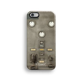 iPhone 6 case, iPhone 6 Plus case, Decouart original design S131