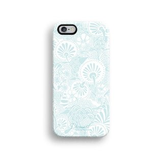 iPhone 7 手機殼, iPhone 7 Plus 手機殼, iPhone 6s case 手機殼, iPhone 6s Plus case 手機套, Decouart 原創設計師品牌 S570