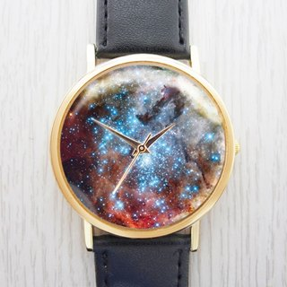 Galaxy - Women's Watches/Men's Watches/Neutral Watches/Accessories [Special U Design]