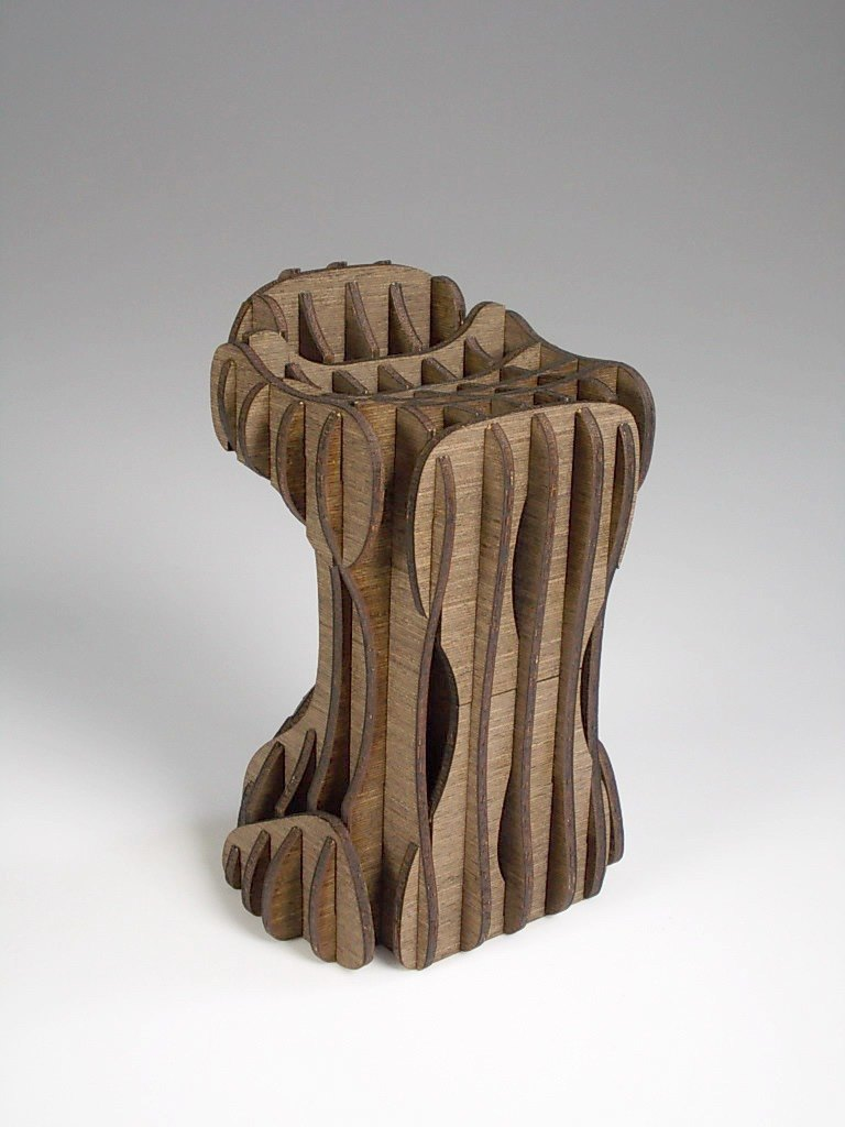 limited time offer christmas gift big stone chair small version