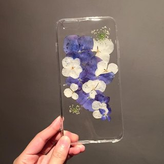 Oone_n_Only Handmade Yahua PHONE CASE