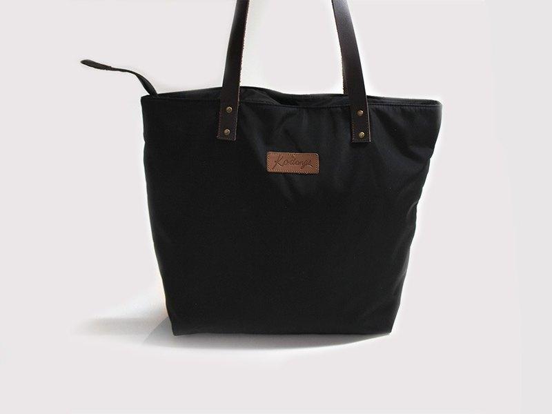 feb454eb137c Kodangs handbag   shoulder bag - Designer Kodangs