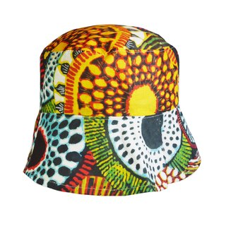 ATIPA Casual Short Brim Signature ATP Hat (Sun UV Protection)