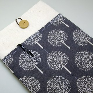 iPad case/ Tablet case - PADDED (109)