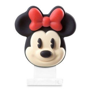 Minnie Lightning Cap dust plug - Minnie