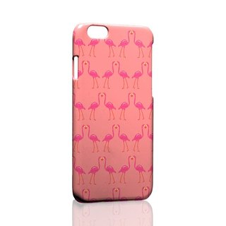 Pink Bird Custom Samsung S5 S6 S7 note4 note5 iPhone 5 5s 6 6s 6 plus 7 7 plus ASUS HTC m9 Sony LG g4 g5 v10 phone shell mobile phone sets phone shell phonecase