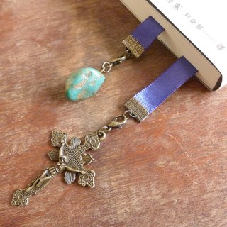 § Bookmark § Sleep In Heavenly Peace