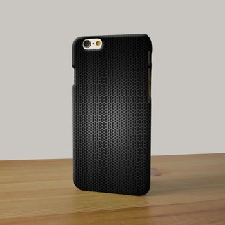 Black carbon fiber 40 3D Full Wrap Phone Case, available for  iPhone 7, iPhone 7 Plus, iPhone 6s, iPhone 6s Plus, iPhone 5/5s, iPhone 5c, iPhone 4/4s, Samsung Galaxy S7, S7 Edge, S6 Edge Plus, S6, S6 Edge, S5 S4 S3  Samsung Galaxy Note 5, Note 4, Note 3,