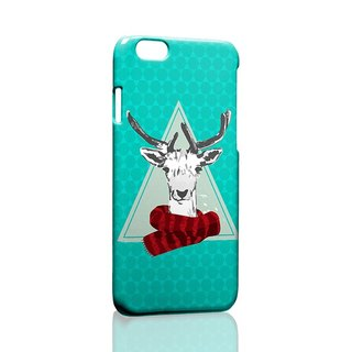Scarves deer custom Samsung S5 S6 S7 note4 note5 iPhone 5 5s 6 6s 6 plus 7 7 plus ASUS HTC m9 Sony LG g4 g5 v10 phone shell mobile phone sets phone shell phonecase