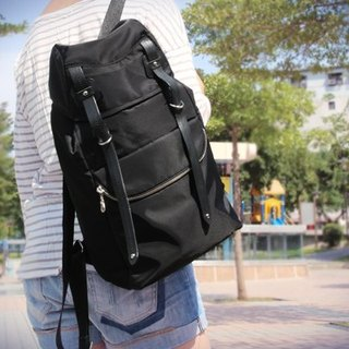 KOPER light dance charm [] Relax Backpack