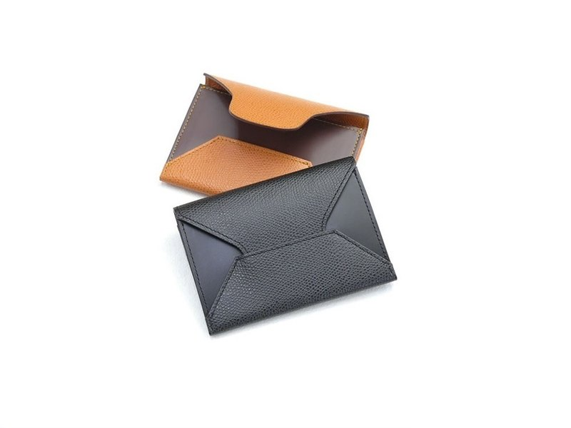 leather factorybeam business card casemade in japan leather factorybeam business card casemade in japan colourmoves