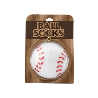 BALL SOCKS_ baseball socks