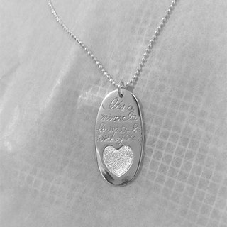 Set Wyatt. Proverbs sterling silver necklace can comment. 003