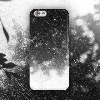Crack Crack [iPhone/Android (Samsung Samsung, HTC, Sony) Mobile Phone Cases/Accessories - Mist Hard Cover - Artist Creation]