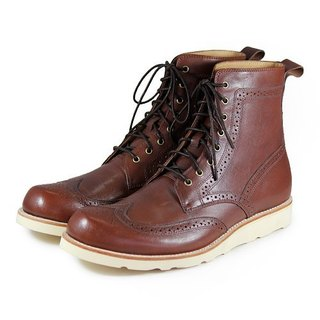 FootPrint M1128 Caramel